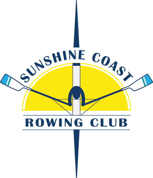 Sunshine Coast Rowing Club